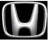 Dealer Mobil Honda Madiun - Magetan, Ngawi, Ponorogo, Pacitan, Caruban, Saradan, Bojonegoro, dan Nganjuk harga termurah